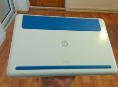 HP Chromebook 11 1