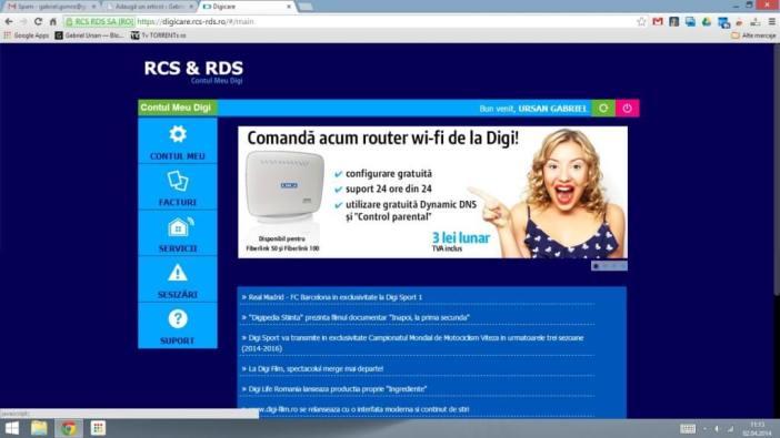 Print Screen Digi