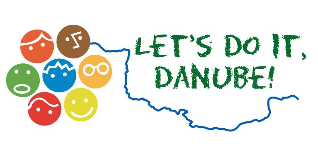 Lets do it Danube