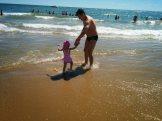 Sol Luna Bay Resort 2