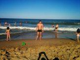 Sol Luna Bay Resort 3