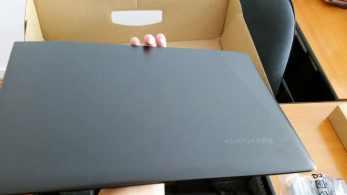 Lenovo Y50 3