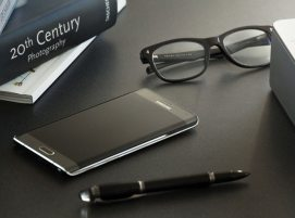 Galaxy Note Edge_Lifestyle