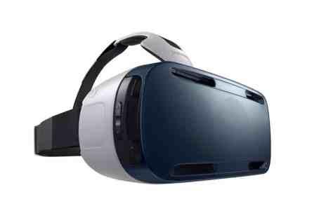 Gear VR_1
