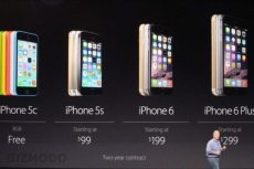 iPhone 6 poza 10