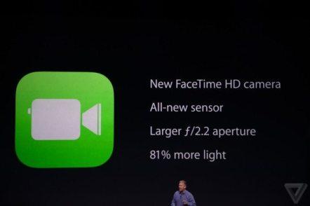 iPhone 6 poza 8