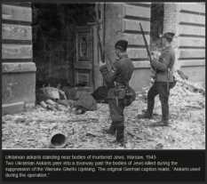rare-historical-photos-from-world-war-ii-32