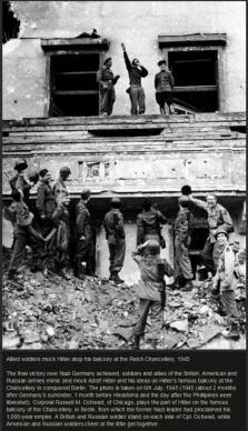 rare-historical-photos-from-world-war-ii-46