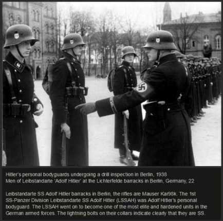 rare-historical-photos-from-world-war-ii-5