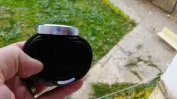 Moto 360 poza 6
