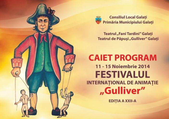 caiet program 2014-page1