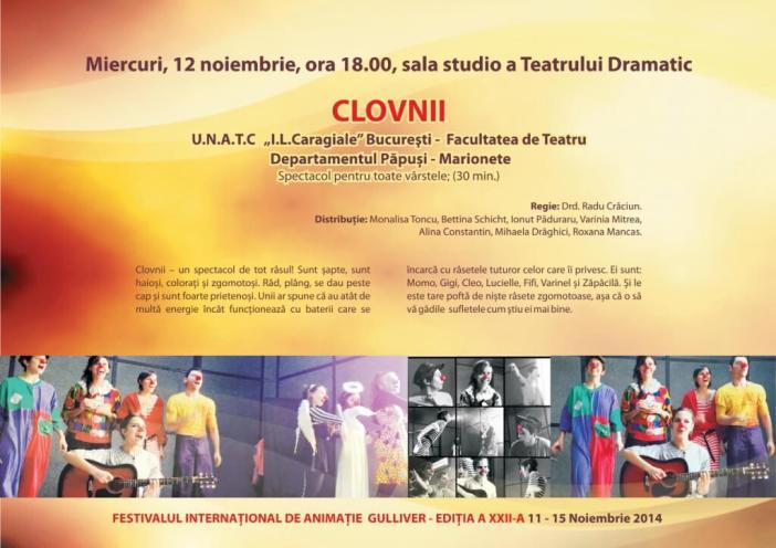caiet program 2014-page10