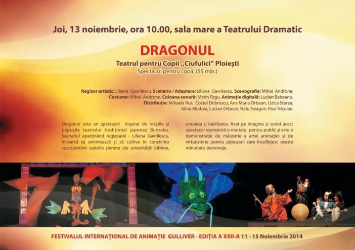 caiet program 2014-page12
