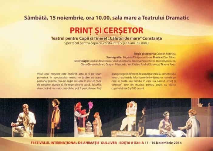 caiet program 2014-page21