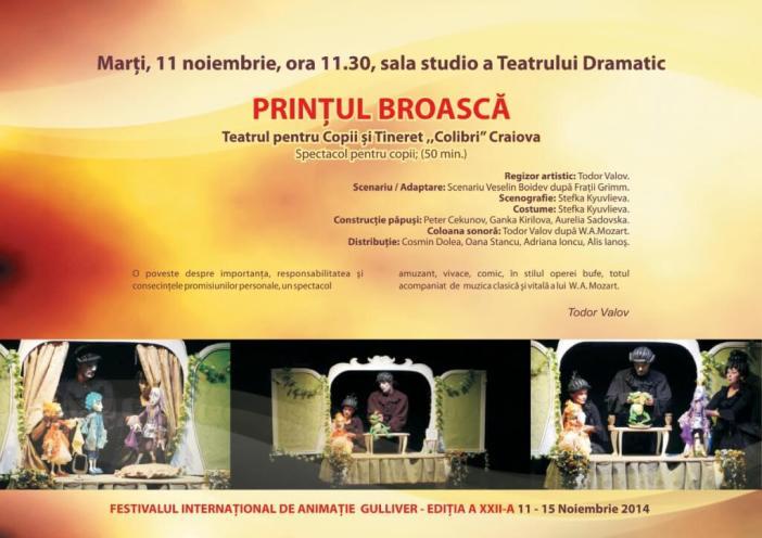 caiet program 2014-page4