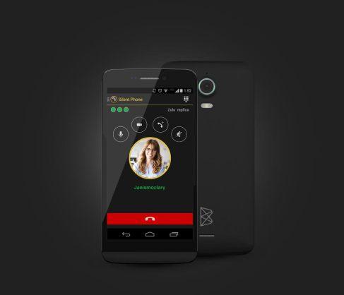 Blackphone 6