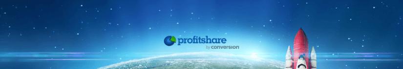 Header-Profitshare