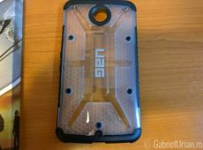 Carcasa Nexus 6 poza 11
