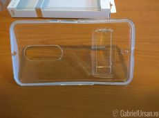 Carcasa Nexus 6 poza 3