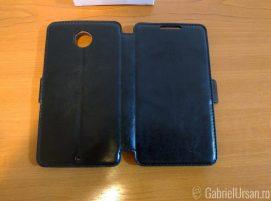 Carcasa Nexus 6 poza 6