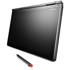 Lenovo ThinkPad Yoga 6