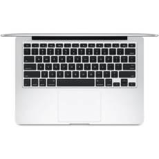 Macbook Pro Retina Display 3
