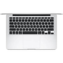 Macbook Pro Retina Display 3