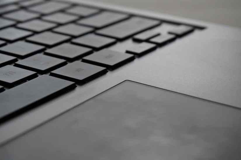 Chromebook Pixel 2 poza 2