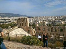 Atena 16