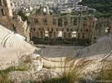 Atena 17