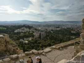 Atena 26
