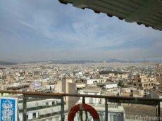 Atena 7