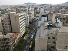 Atena 8
