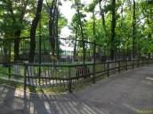 Sara la Zoo Braila Romania 41