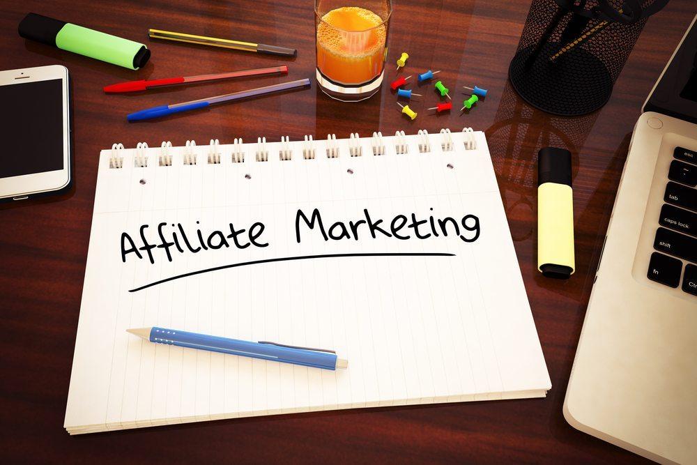 marketing afiliat