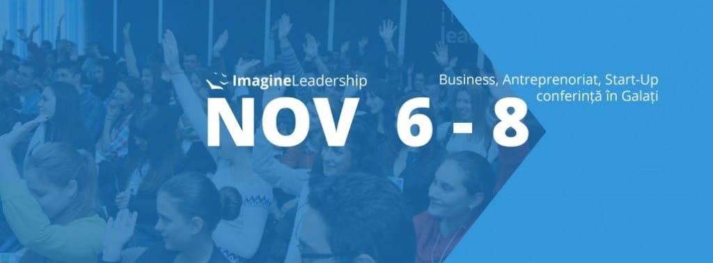 Cover-Imagine-Leadership2-01-1030x381