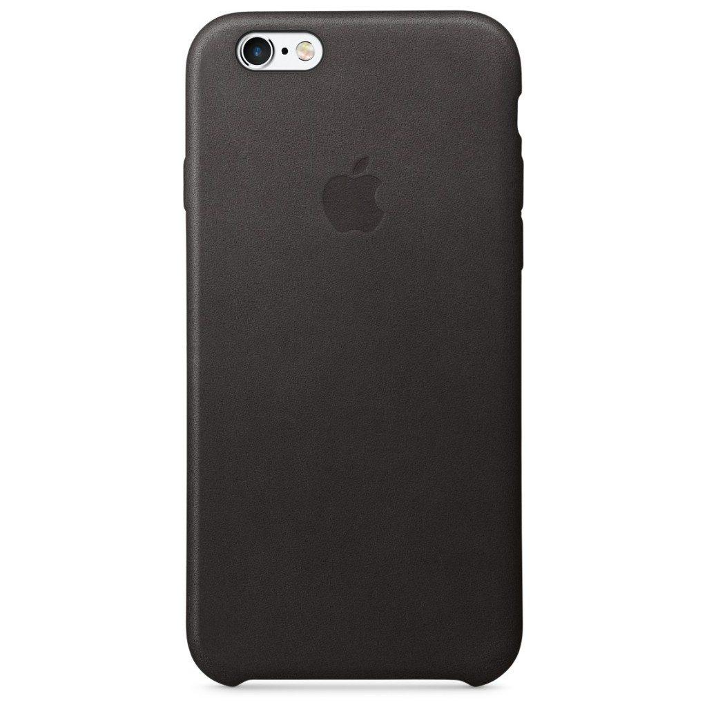 Husa originala iPhone 6S