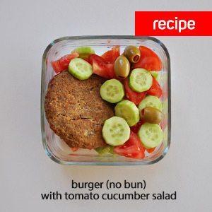 burger-salad2