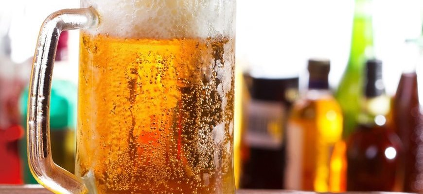 Adevărul despre bere! Nu o să-ți vină să crezi.