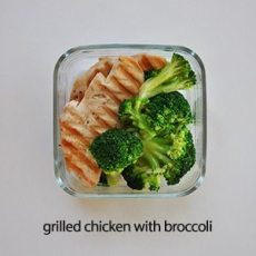 chicken-broccoli2