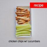 chicken-chips