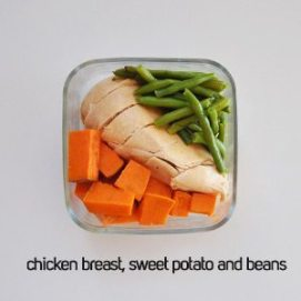 chicken-potato2