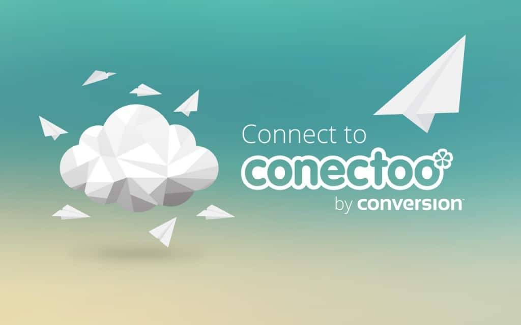 conectoo email marketing