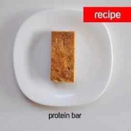 protein-bar-2