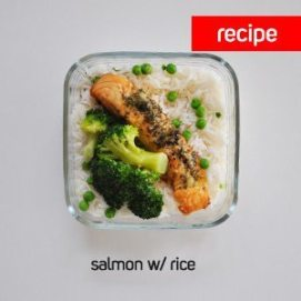 salmon-rice2
