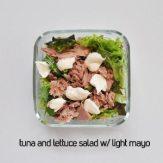tuna-salad2