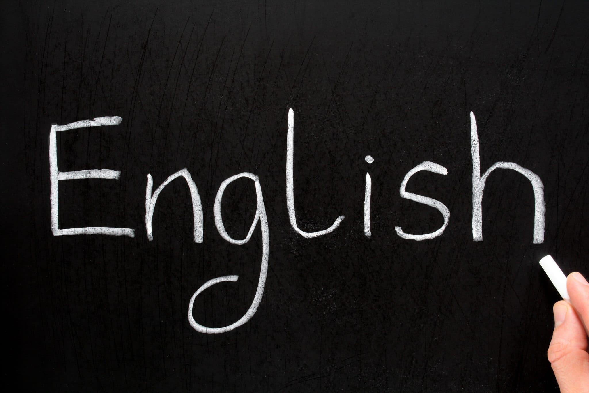 Bloguri in limba engleza