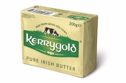 Pachet unt nesarat Kerrygold