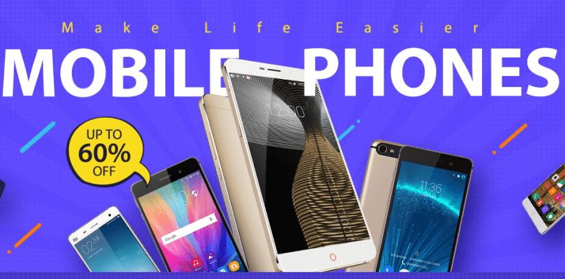 oferte smartphone