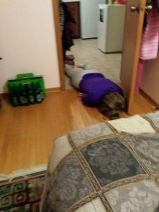 drunk-girlfriend